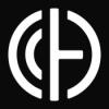 CCHD Predigten Podcast Download