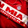 Miasanrot - Geschichten rund um den FC Bayern Podcast Download