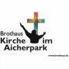 Brothaus-Predigten