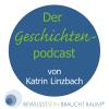 Der Geschichten Podcast von Bewusstsein braucht Raum Download