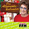 Der Atze-Ventskalender Podcast Download
