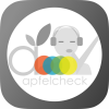apfelcheck Talk Podcast Download
