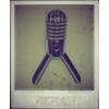 Pietcast - Fakten gibt es wonaders Podcast Download