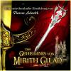 Das Geheimnis von Mirith Gilad Podcast Download
