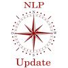 NLP-Update Podcast Download