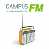 CampusFM Podcast Download