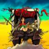 Alle Bücher müssen gelesen werden - Podcast über Science Fiction, Fantasy und Bücher