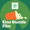 Eine Stunde Film - Deutschlandfunk Nova Podcast Download
