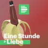 Eine Stunde Liebe - Deutschlandfunk Nova Podcast Download