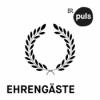 Ehrengäste Podcast Download