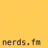 nerds.fm Podcast Download