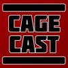 CageCast Podcast Download