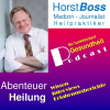 Abenteuer Heilung Podcast Download