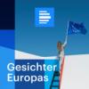 Gesichter Europas - Deutschlandfunk