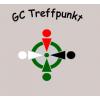 GC-Treffpunkt Podcast Download