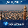"""Dilli, Dilli - Geschichten aus Delhi"" (512x288) | Videoblog tagesschau.de Podcast Download"