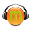Language Mining Podcast Download