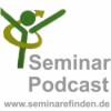 Seminar Podcast Download