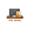 Podcasts – iPad Aktuell