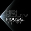 High Quality House Podcast Download