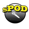 sPod Podcast Download