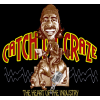Catch Da Craze Podcast Episode 2 Download