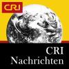 CRI Nachrichten Podcast Download