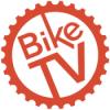 Bike-TV Podcast Download