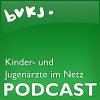 Kinderärzte im Netz Podcast Download