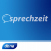dbna Sprechzeit Podcast Download