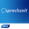 sprechzeit Podcast Download