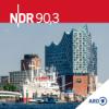 NDR 90,3 - Narichten op Platt Podcast Download