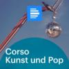 Corso - Deutschlandfunk Podcast Download