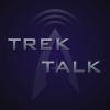 Trek Talk Podcast Download