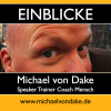 EINBLICKE Podcast Download