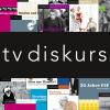 tv diskurs Podcast Download
