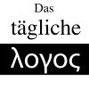 Das tägliche Logos Podcast Download