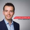 Geldbildung.de - Finanzielle Bildung über Börse und Wirtschaft