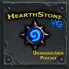 Übungsgelände - Ein Hearthstone Podcast Download