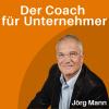 Der Coach für Unternehmer Podcast Download