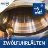 Bayern1 - Zwölfuhrläuten Podcast Download