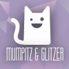 Mumpitz und Glitzer Podcast Download