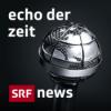 Echo der Zeit Podcast Download
