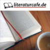 Das Literatur-Cafe Podcast Download
