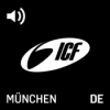 ICF München   Audio-Podcast Podcast Download