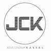 Jesus Centrum Kassel Podcast Download