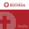 Christliches Zentrum Buchegg (CZB) Podcast Download