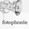 fotophonie – Fotografie unterhaltsam vertont (MP3)