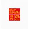Radio Helsinki Podcast Download