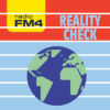 FM4 Reality Check Podcast Download